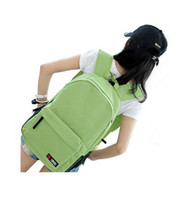 Wholesale beautiful schoolbags for various kids and students good quality and excellent design