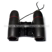 Wholesale S9Q x60 Compact Travel Bird Watching Binoculars Outdoor Telescope Boy Toy Gift AAAAPW