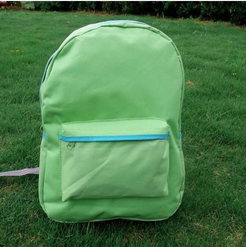 2017 Schoolbags For Little Kids Backpack Bags / School Bags ...