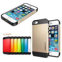 Wholesale Thin Slim Matte Frosted Transparent Clear Soft PP Cover Case Skin for iPhone S C S G Samsung Galaxy S5 S4 S3 Note