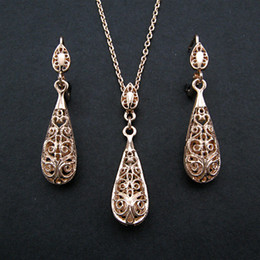 persian jewelry online wholesale persian jewelry for sale