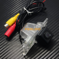e71 red - Wholeasale set for CCD Backup Rear View Car Camera For BMW X6 E71 E72 gurantee quality