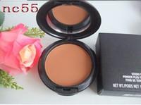 Wholesale 2016 Good High quality HOT Makeup Studio Fix Face Powder Plus Foundation g