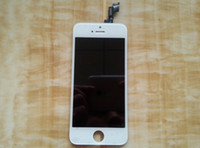 Cheap For Apple iPhone LCD Display Best   iphone 5 LCD