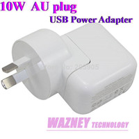 Cheap 10W usb power adapter Best wall charger adapter