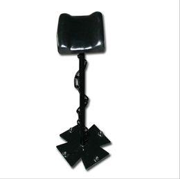 Wholesale Tattoo Arm Leg Rest Portable Armrest Adjustable Chair Supply