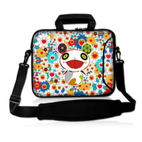 Yes acer aspire bag - WholesaleBees quot Laptop Shoulder Bag Sleeve Case For quot HP Mini Acer Aspire One