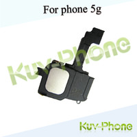 Wholesale iPhone Loud Speaker Replacement Free HONGKONG POST CHINA POST Shipping