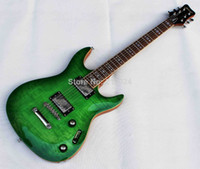 Wholesale Framus electric guitars high quality Real photos showing immediately shipping