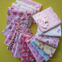 Feminine Hygiene China (Mainland) Shangri-La Sales Promotion! Sanitary pad bag,sanitary napkin bag,Sanitary towel bag,Mixed designs and colors,randomly