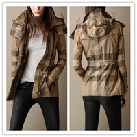 Fall Clothes 2014 fall and winter clothes