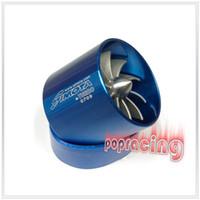 Wholesale Super Spiral SMT Turbo Ventilator Engine Horsepower mm