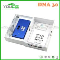 Cheap DNA 30 Mod Best DNA Hana Mod