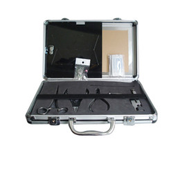 Wholesale Body Piercing Tool Kit Tattoo with piercing needles For Supply