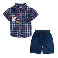 Cheap Boy T Shirts Best Summer Standard wear boy
