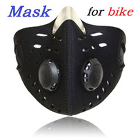 air pollutants - New Wolfbike Outdoor Sports Mask Filter Air Pollutant for Bicycle Riding Traveling Open air Activities Protective Universal