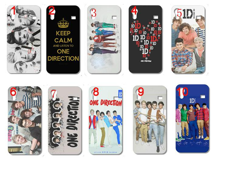 One Direction Iphone 5 Case 2013 See larger image