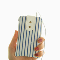 Wholesale 10 off Blue Fruit genuine feeling blue Taobao selling mobile phone sets Phone Protection Case