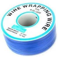 Wholesale Extra Roll Wire For Dog Electric Underground Fence wire