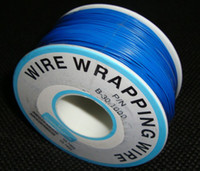 Wholesale 5pcs Extra Wire For Dog Electric Underground Fence wire