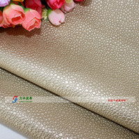 Wholesale retail super Abrasion Resistant leather fabric high quality home decoration leather sofa material DIY fabric