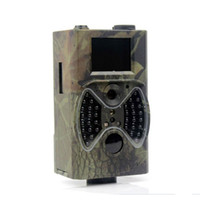 Wholesale 12MP Waterproof Infrared Trail Game Camera