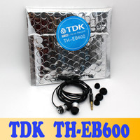 Wholesale!!! Top Quality TDK TH- EB600 700 800 Mini Portable ...