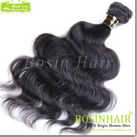Free Shipping Products Queen Hair Virgin Indian Remy Hair Fo...