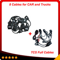 Top selling tcs cdp 8 car cables and cdp 8 truck cables cdp ...