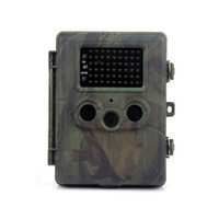 Wholesale Infrared GSM MMS hunting trail camera HT002LIM