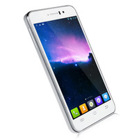 Wholesale JIAYU G4 Cell Phones inch IPS HD Screen MT6592 Octa Core Android OS GB RAM GB ROM GPS Bluetooth OTG
