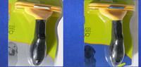 Rakes, Brushes & Combs   Pet brush Dog brush Cat Brush Grooming Yellow Long Hair Short Hair Expert deshedding Edge Designer 4 inch A288