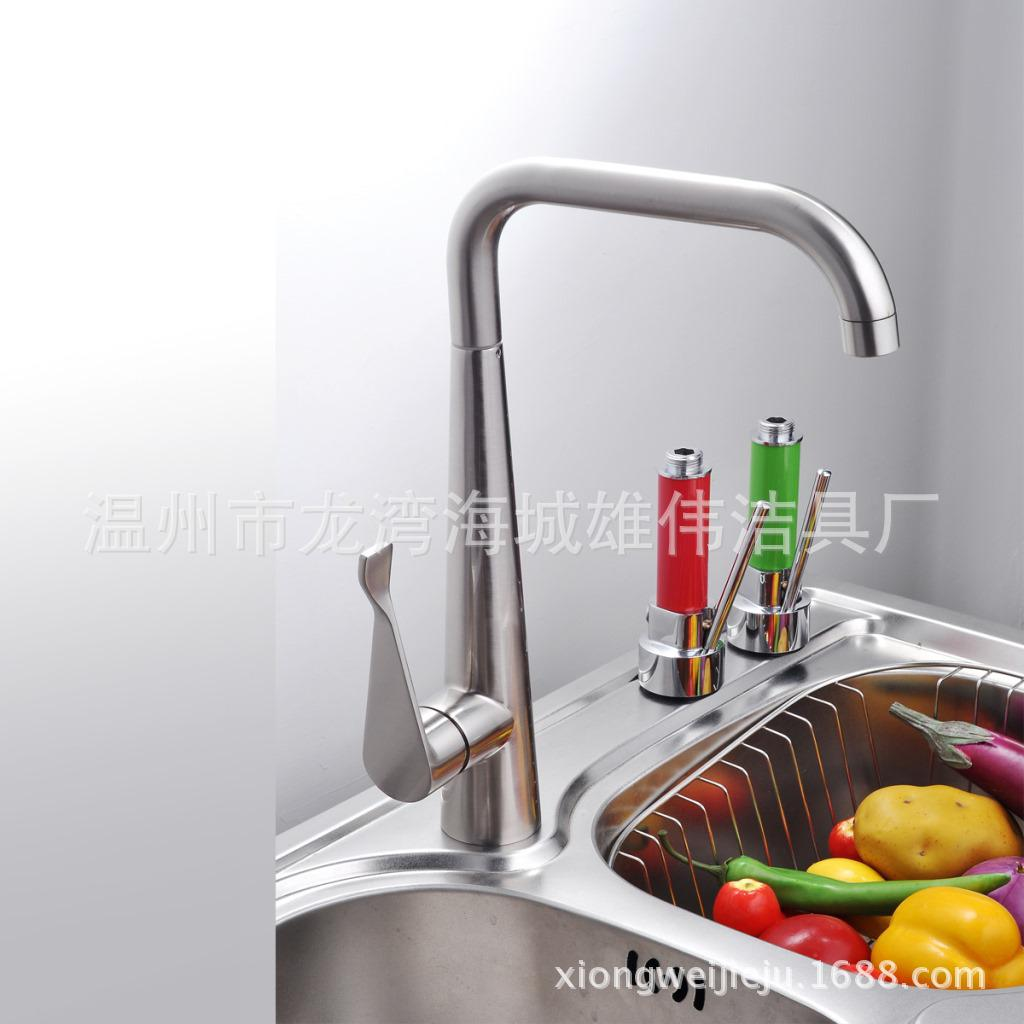 Whole Kitchen Faucets High End Kitchen Faucet Manufacturers Cliff Kitchen