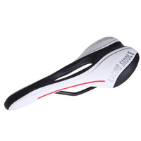 Wholesale Xinda PU leather XD Mountain Racing Bike Bicycle Saddle Seat Cushion Pad with Scale H10269