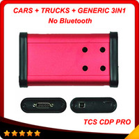 2013. 3 with keygen with LED cable Auto CDP+ Pro 3in1 tcs cdp...