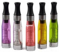 Wholesale Details about ML CE4 Clearomizer Cartomizer Atomizer For All EGO s N670