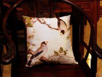 Cheap home decorator furniture Best home metal furniture