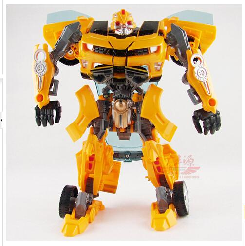 Transformer Toys For Kids Toys Kids Transformers 4