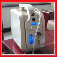 Wholesale DHL L portable Oxygen concentrator with concentration oxygen bar JAY P car inverter