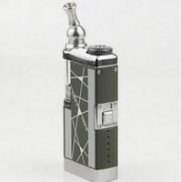 Cheap 100% Original Innokin itaste VTR E-cigarette kit Model 3.0ML iClear 30S atomizer Clearomizer vaporizer iTaste VTR ego kit 10pcs