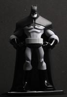 Wholesale Batman High Quality PVC Bat Man Action Figure Model Good For Collection amp Gift For Children Good