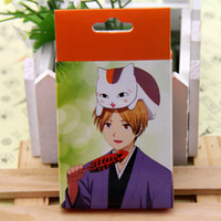 Carbon-Shaft Advanced Yes Game League of Legends Natsume's Poker 54 pcs pack Playing Cards Cosplay Toy Birthday Christmas Gift,With Retail Box EYY-02