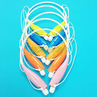 For Apple iPhone Bluetooth Headset  Colorful TONE HBS 700 Electronical Sports Stereo Bluetooth Wireless Headset Earphone Headphones for Iphone 4 5 5s 5c LG samsung