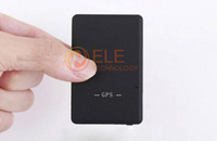 Cheap Gps Tracker Mini Globl GPS Best Christmas  tracking device