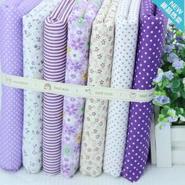 Wholesale super deals CM CM designer patchwork quilt fabric for crafts cotton tecidos tecido para patchwork tecido tissue