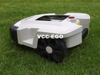 Wholesale COME ON DENNA ROBOT MOWER L600