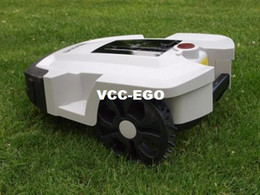 Wholesale COME ON DENNA ROBOT MOWER L600