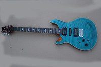 Wholesale chinese cheap high quality electric guitar KH P