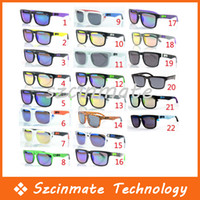 PC Fashion Adumbral Free shipping Cycling Sunglasses Outdoor Sun Glasses Wholesale