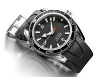 high quality automatic watches - 2014 New fashion high quality Mens Automatic Watch wrist watch OM07